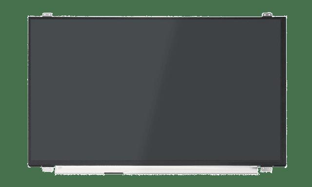 Layar LED Laptop Asus