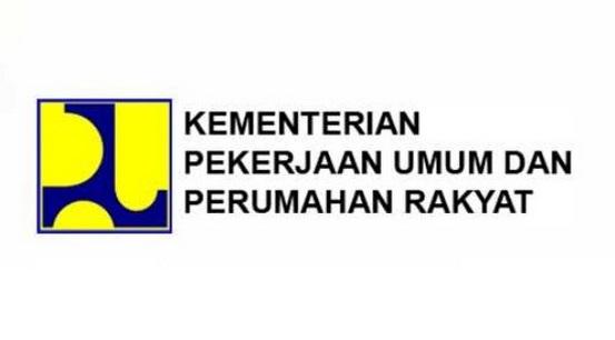 Lowongan Kerja Balai Wilayah Sungai Sumatera V Sumbar Februari 2021