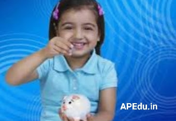Want to open a PPF account in a child's name?