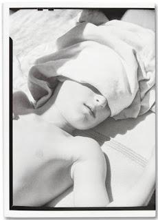 https://www.photoeye.com/bookstore/citation.cfm?catalog=ZJ154