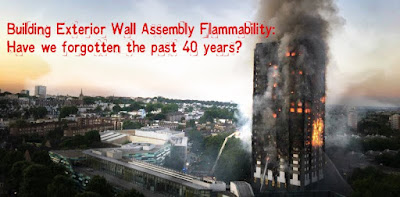 http://www.fireengineering.com/content/dam/fe/online-articles/documents/2015/Valiulis.pdf