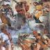 ILUSTRES (DES)CONHECIDOS: Álvaro Nogueira  (1560-1635)