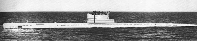 When Indian Navy Worried Indonesia Would Send Submarines To Aid Pakistan In 1965