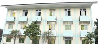 Simak Informasi Tentang Sejarah dan Alamat Universitas Sumatera Utara