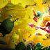 Ubisoft começa a disponibilizar jogos de graça para incentivar isolamento social
