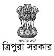 Government of Tripura Jobs