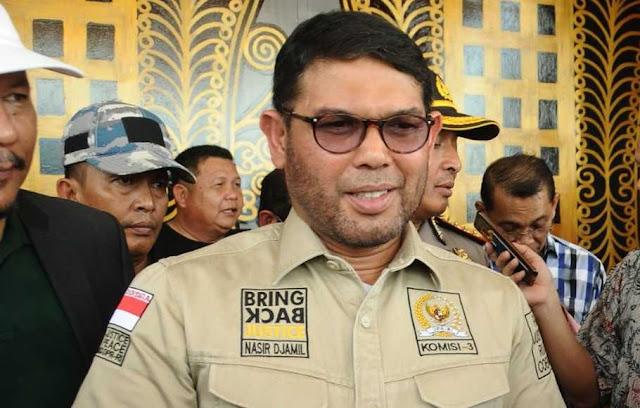 Banyak Parpol 'Balik Kanan' Setelah Bertemu Jokowi, PKS: Khawatir Gubernur Potensial Jadi Presiden?