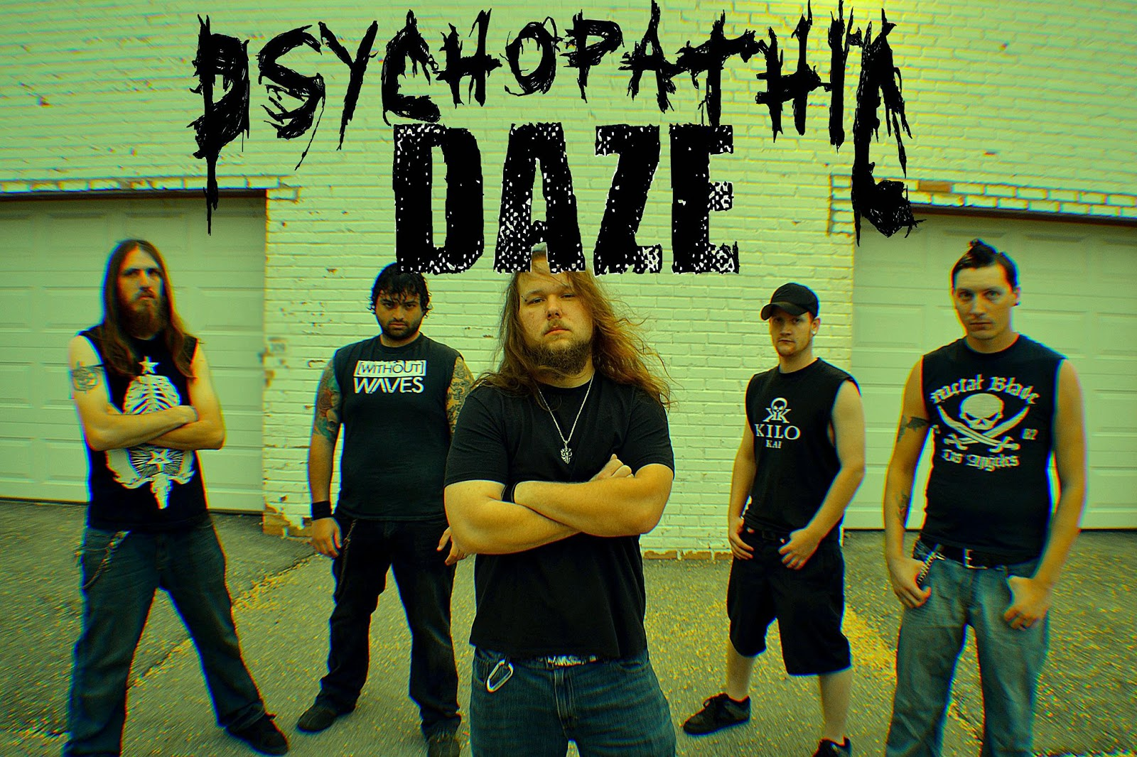 https://www.facebook.com/psychopathicdaze?fref=photo