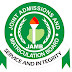 JAMB: 2016 University Admissions will Not Be Based on Point System