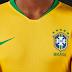 Justiça determina bloqueio de passaporte do ex-jogador da Seleção Brasileira