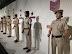 Assam Police Jr Asst & Stenographer Online Form 2020