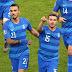2-1 με Γαλανόπουλο η Εθνική! (vid)