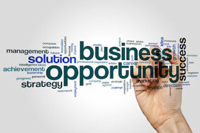 tips mencari peluang bisnis terbaru