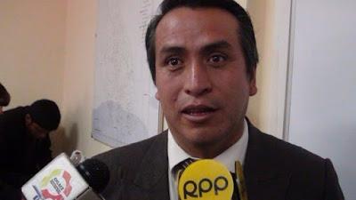 Clases escolares inician el 7 de marzo en Cajamarca