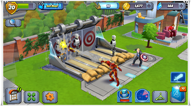 Maevel-Avengers-Academy-Screenshot