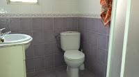 venta piso castellon juan ramon jimenez wc