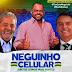 """Interior da Bahia: Candidato """"bolsolula"""" tem apenas 11 votos e não se elege"""