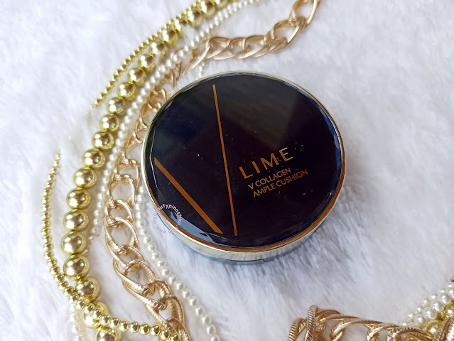 Review Lime Cosmetic
