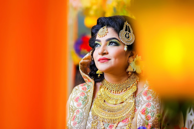 Indian Wedding Wallpapers - Pics-Directory