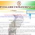 CG Rojgar Panjiyan  | छत्तीसगढ़ ई  रोजगार पंजीयन ONLINE