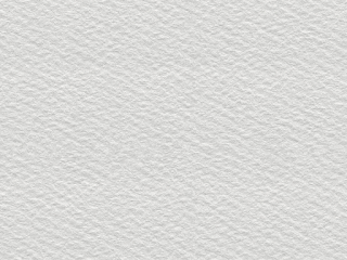 seamless rough paper texture