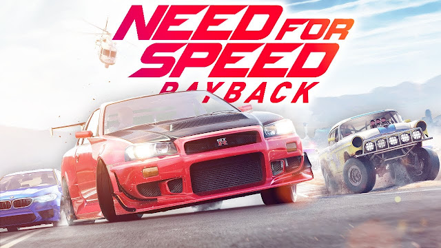 Image result for need for speed payback pc download