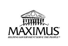 ماكسيموس الخليج تعلن عن توفر وظائف لحملة البكالوريوس