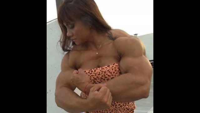 Bodybuilding - What Do You Need to Know? Body Building Success