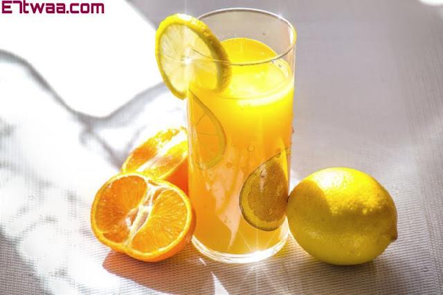 مشروبات طبيعية لعلاج عسر الهضم، عسر الهضم،