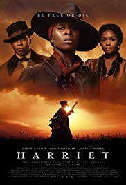 Harriet (2019) Online HD (Netu.tv)
