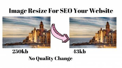 how-to-reduce-image-size-without-lossing-quality