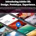 Software para el diseño de prototipos