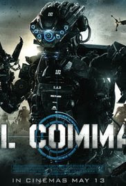 Download Kill Command Legendado Grátis