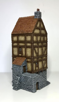 10mm Gatehouse picture 2