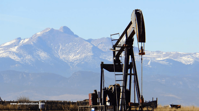 Basics Oil Fields for Geologists and Drilling Engineer