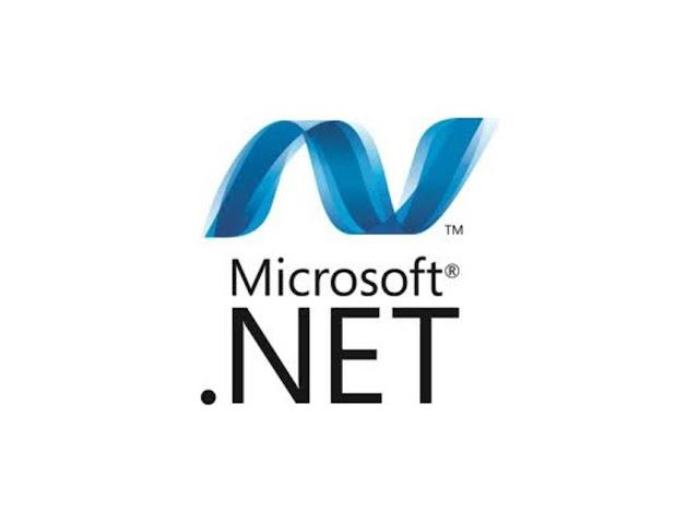 Khắc phục Lỗi 0x800F081F khi cài đặt .NET Framework trên Windows 10