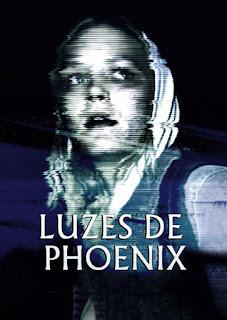 Luzes de Phoenix - BDRip Dual Áudio