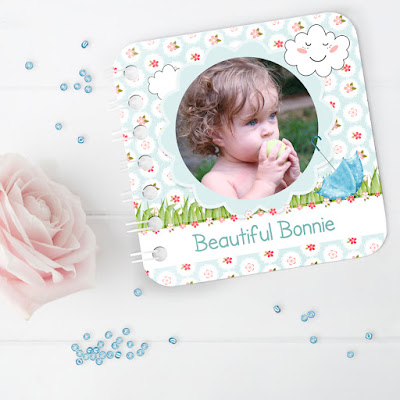 Photofairytales blog from the award winning site specialising in not one to hang around i decided to take action and create my very own line of personalised board books all handmade in house negle Image collections