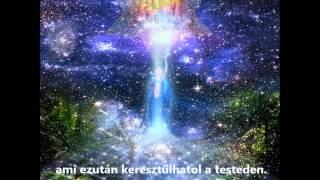 Heti Világraszóló Béke Meditáció (videó/magyar)
