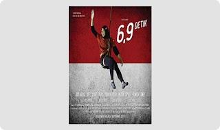 Download Film 6,9 Detik (2019) Full Movie