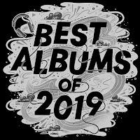 Οι καλύτεροι δίσκοι του 2019 σύμφωνα με το Metal Daze