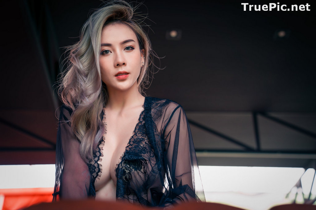 Image Thailand Model – Soraya Upaiprom (น้องอูม) – Beautiful Picture 2021 Collection - TruePic.net - Picture-73