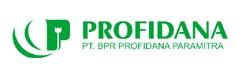 Lowongan Kerja Sewon Bantul Yogyakarta PT BPR Profidana Paramitra