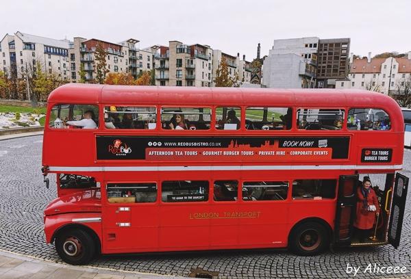 experienta-Red-Bus-Bistro-Tour