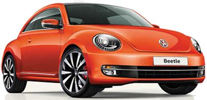 O engenheiro encarregado de desenvolver o modelo foi ninguém menos que o  austríaco Ferdinand Porsche. Aproximadamente 336 mil pessoas pagaram pelo  modelo e ... 86cee60c8a
