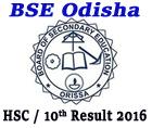 bse-odisha-result-2016-orissaresults-nic-in-class-10th-result-odisha-board