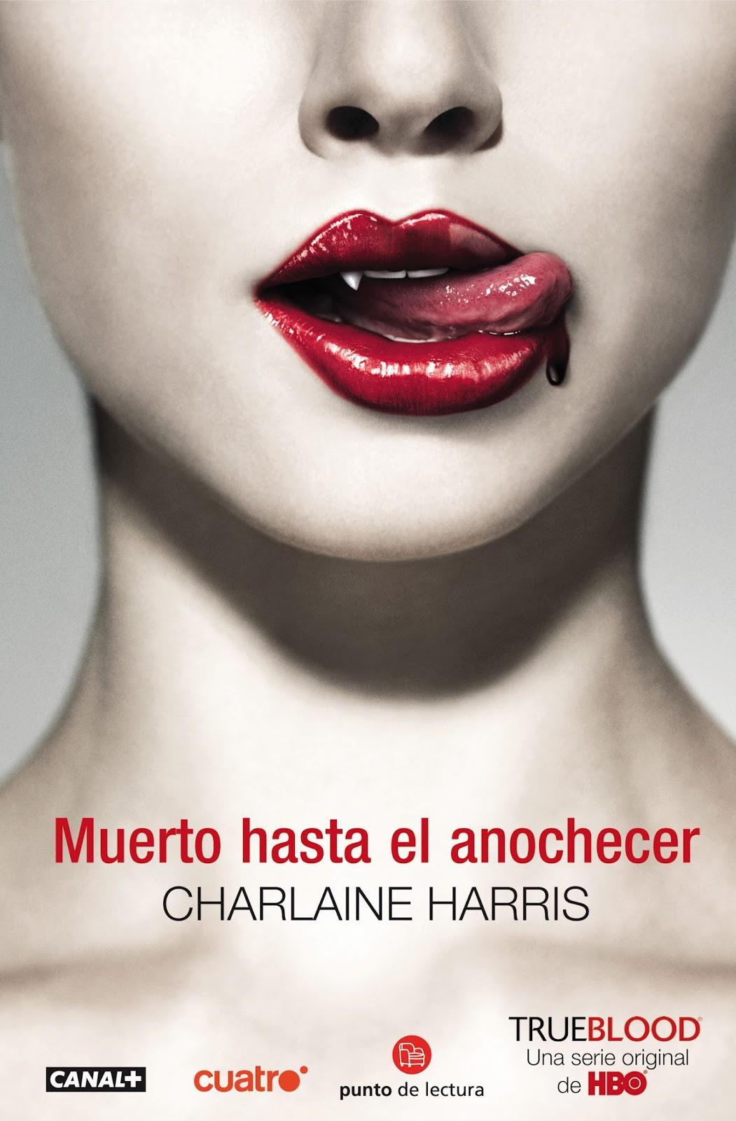 http://www.labibliotecadebella.blogspot.com.es/2013/09/muerto-hasta-el-anochecer-es-la-primera.html