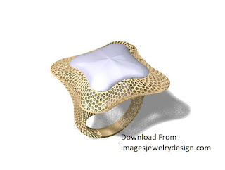 Dubai ring design images
