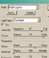edit-foto-cara-membuat-efek-cahaya-lighting-dengan-photoshop