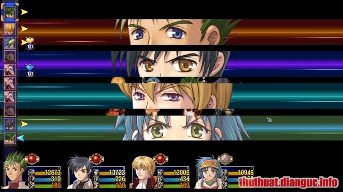 Download Game The Legend of Heroes: Trails in the Sky the 3rd Full Crack, Game The Legend of Heroes: Trails in the Sky the 3rd, Game The Legend of Heroes: Trails in the Sky the 3rd free download, Game The Legend of Heroes: Trails in the Sky the 3rd full crack, Tải Game The Legend of Heroes: Trails in the Sky the 3rd miễn phí